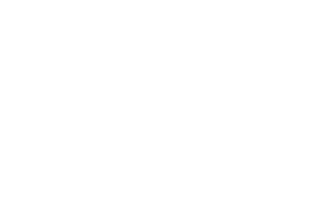 bethel-min.png