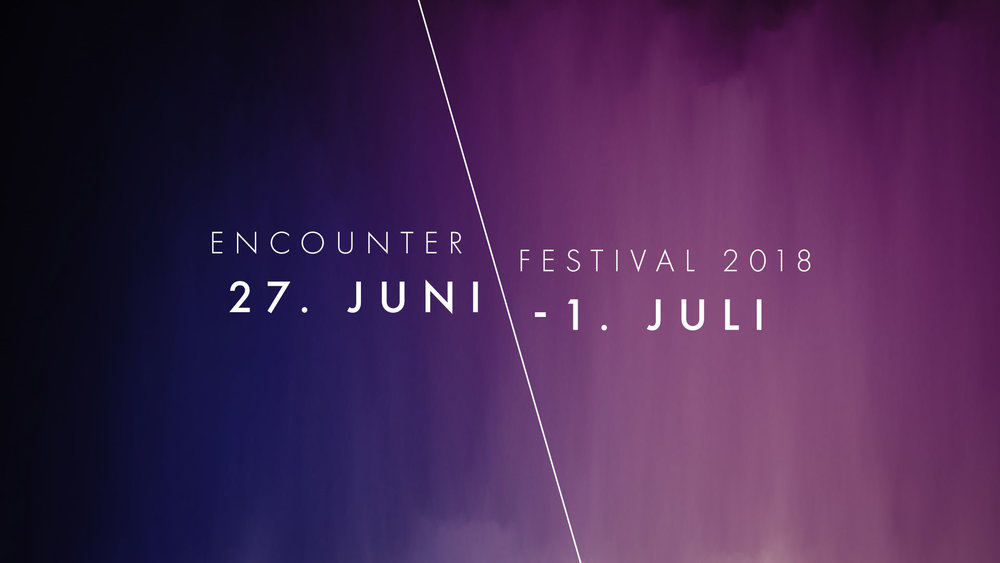 encounterfestival.jpg