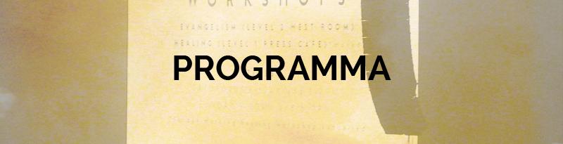 main-button--baltija-program.png