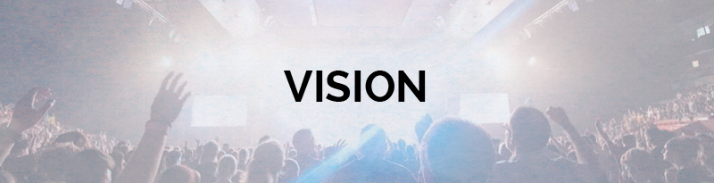 main-button-vision.png