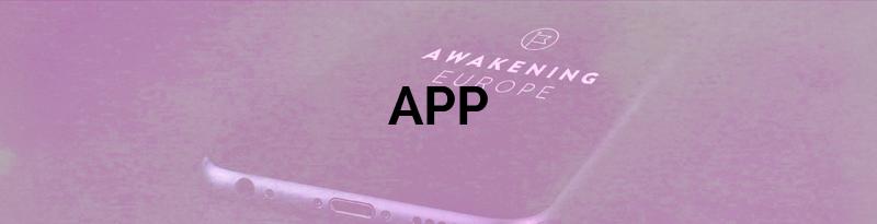 main-button-app.png