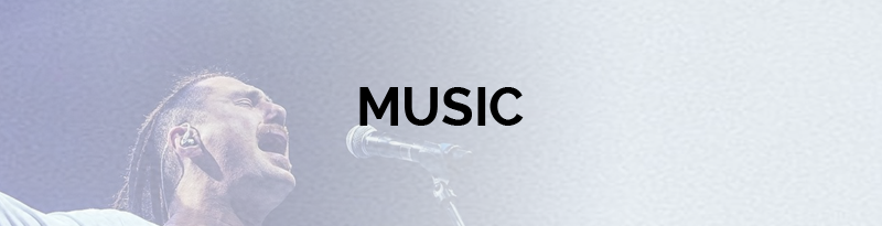 mainbutton_music_GREY.png