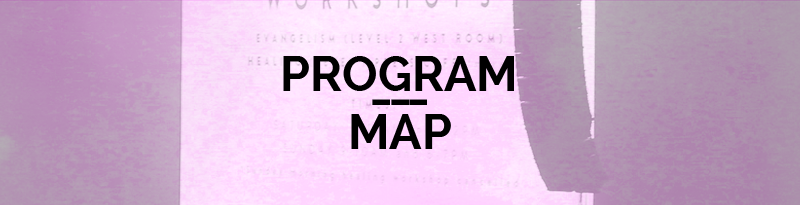 main-button-schedule_location.png