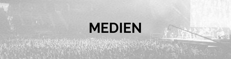 medien.png