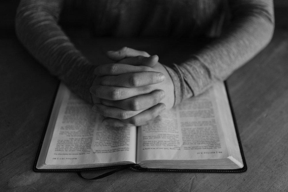 GRUNDWERT: DAS WORT GOTTES