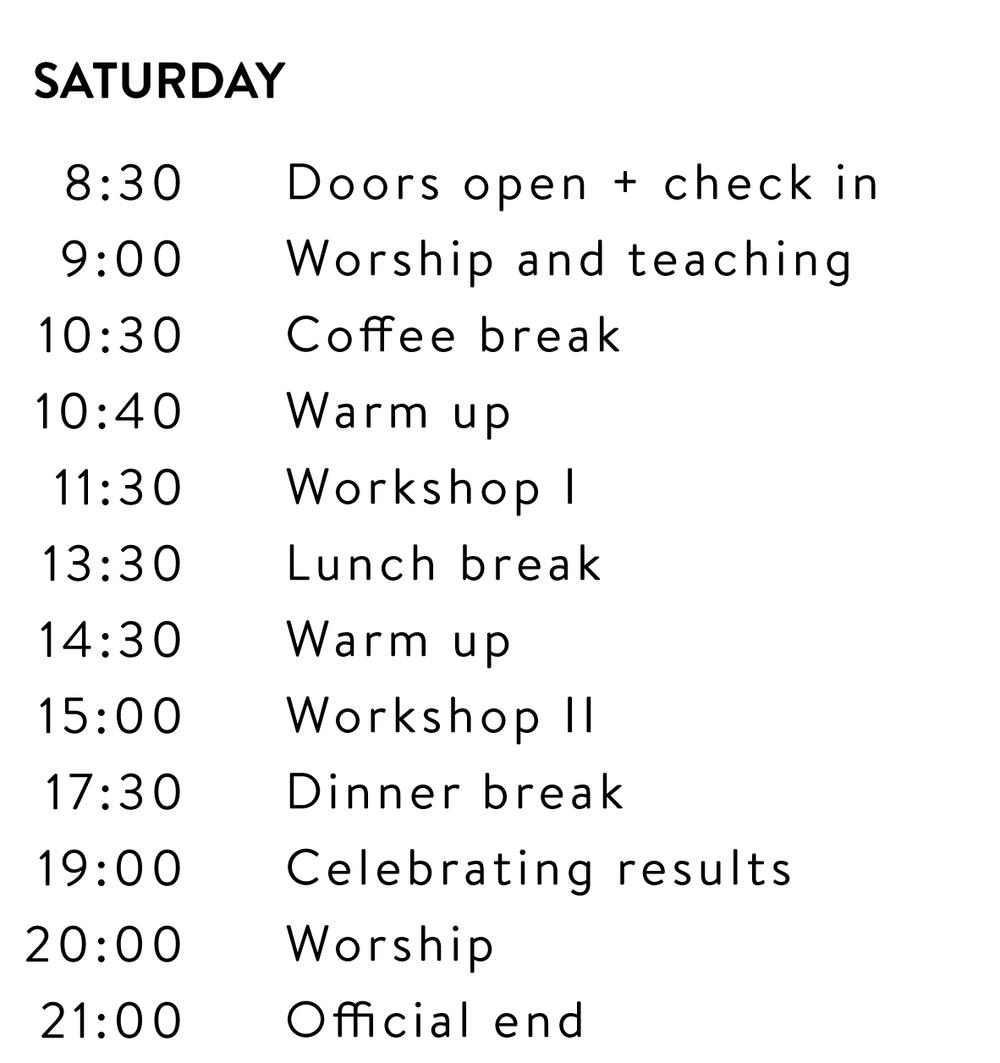 schedule_create.png