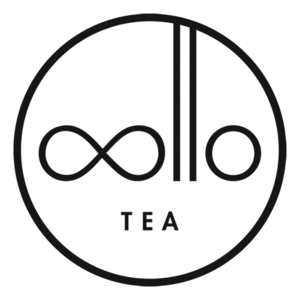 Oollo Tea