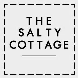 The Salty Cottage