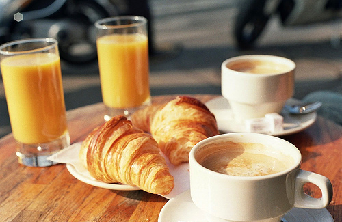 breakfast-cafe-coffee-croissant-food-Favim.com-419670.jpg