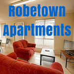 Robetown-Apartments-Image-[2236064].png