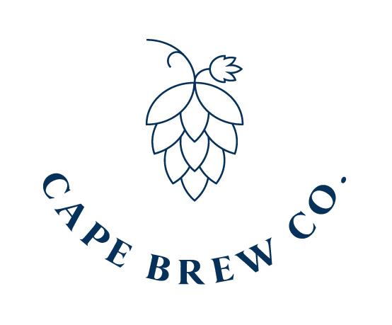 CapeBeerCo_Logo.jpg