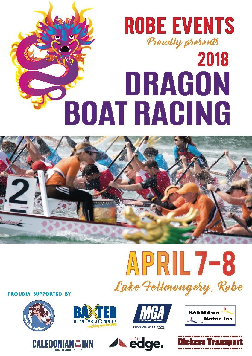 Dragon Boats.jpg