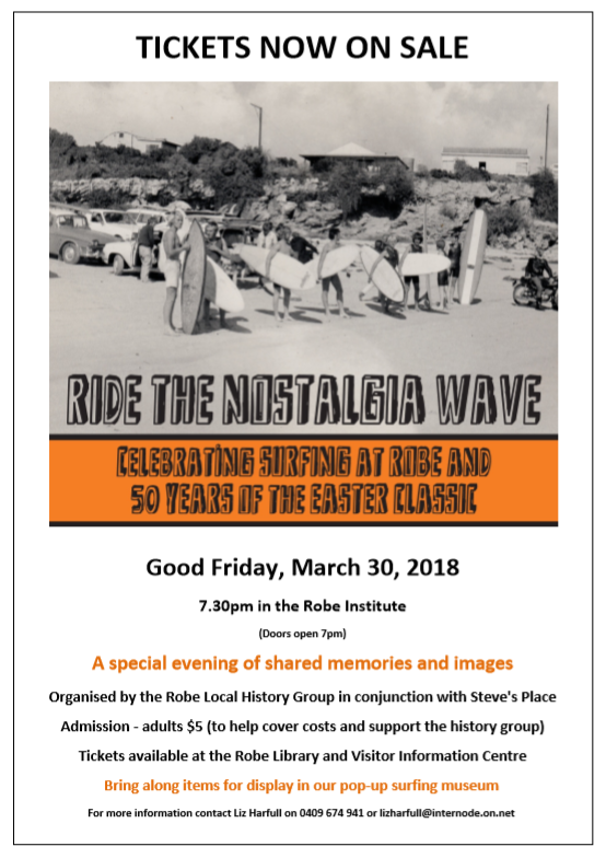 Surfing nostalgia poster - ticket sales now open[15610].pdf and 3 more pages - Microsoft Edge 2018-03-18 17.20.56.png