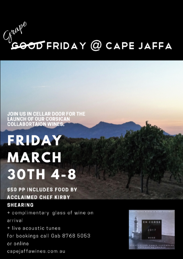 grape friday poster v5[15601].pdf and 4 more pages - Microsoft Edge 2018-03-18 17.22.46.png