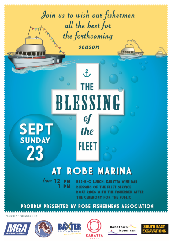 Bless Fleet Poster 2018 ART[26396].pdf - Microsoft Edge 2018-09-14 14.37.54.png