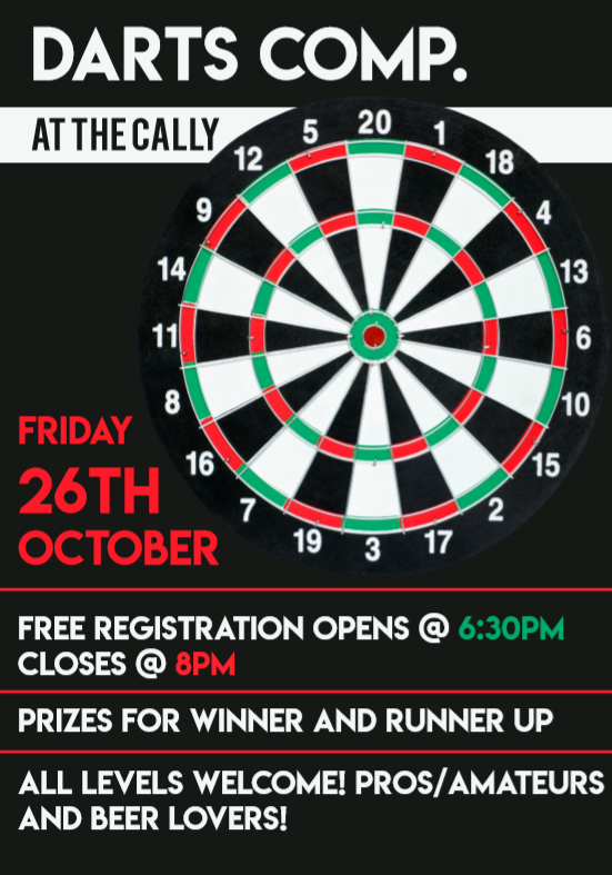 DARTS COMP.pdf and 1 more page - Microsoft Edge 2018-09-20 14.50.53.png