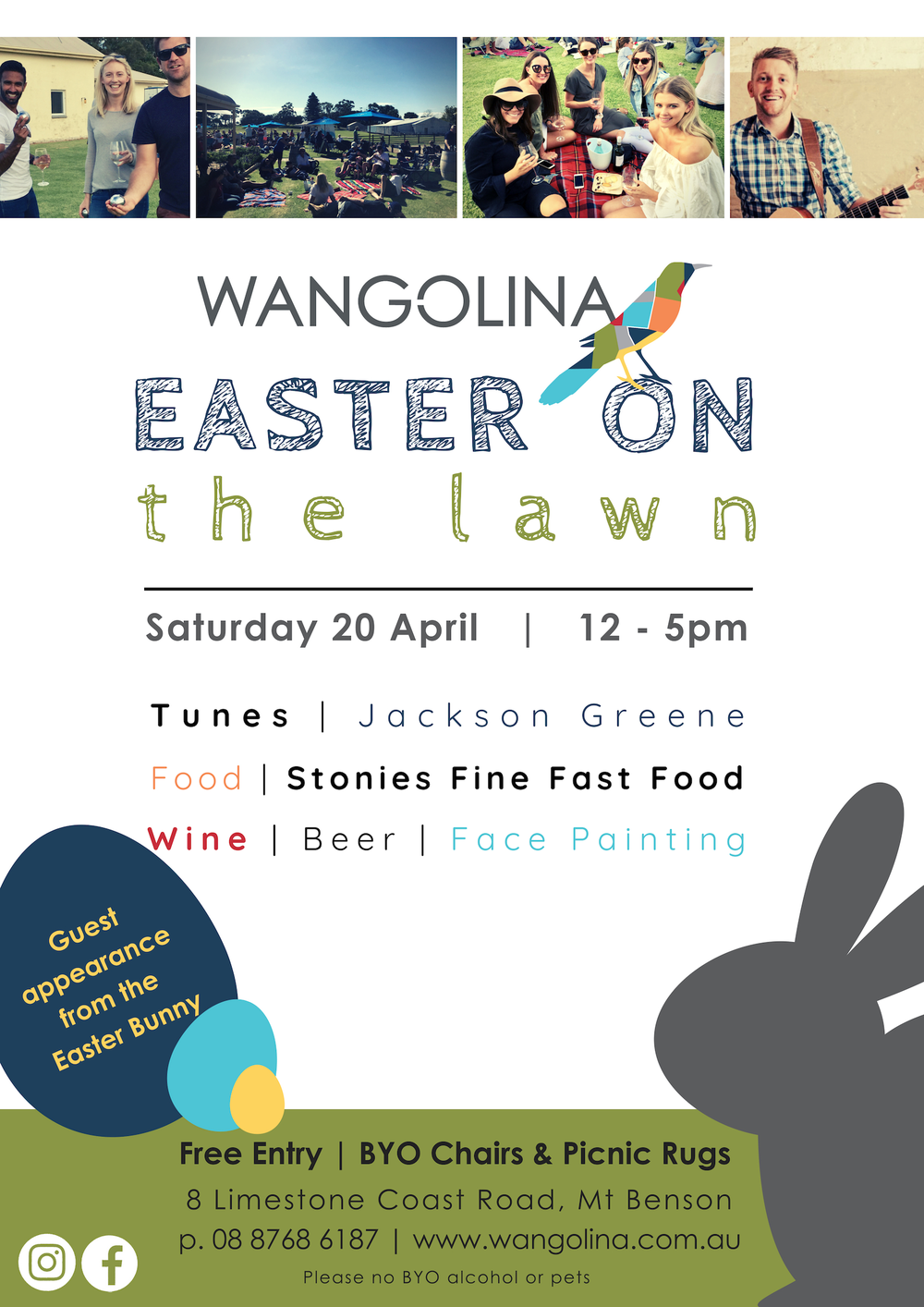 Easter on the Lawn 2019 FINAL.png