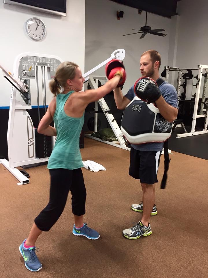 personal-trainer-kickboxing-coach-mike.jpg