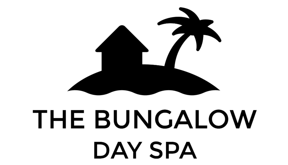 massage-hilton-head-Bungalow-Day-Spa