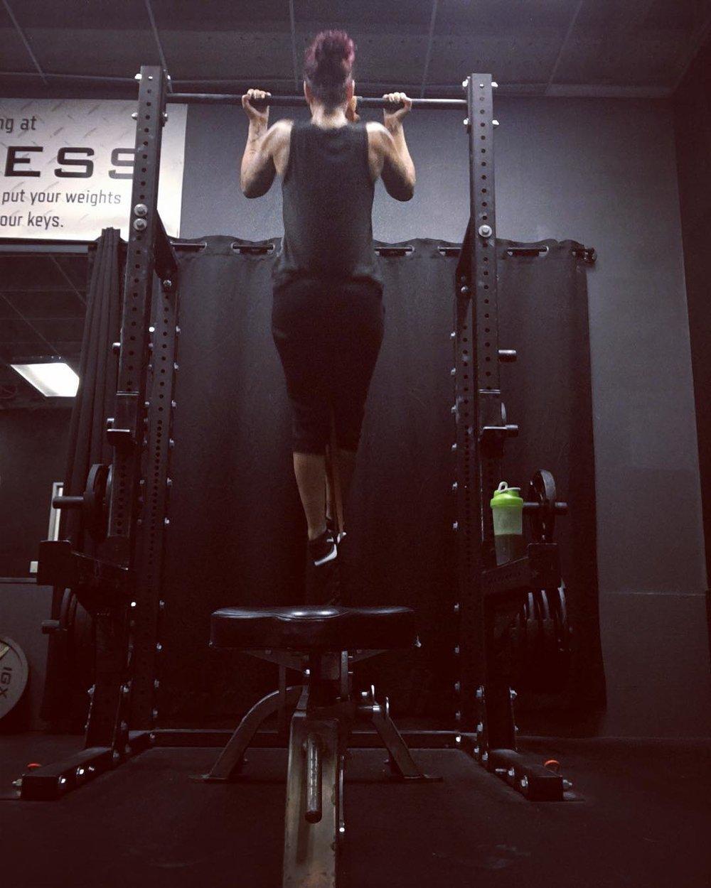 personal-trainer-laura-petersen-xp-fitness-hilton-head.jpg