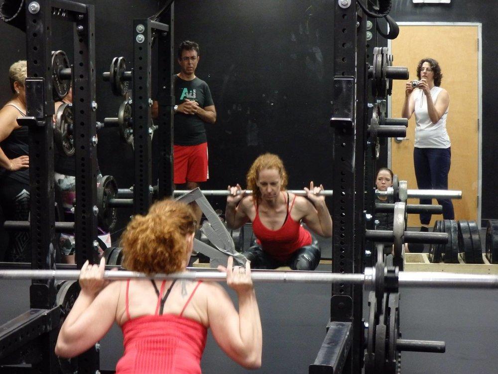 powerlifting squat female.jpg
