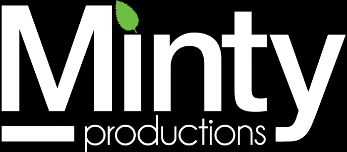 Minty Productions
