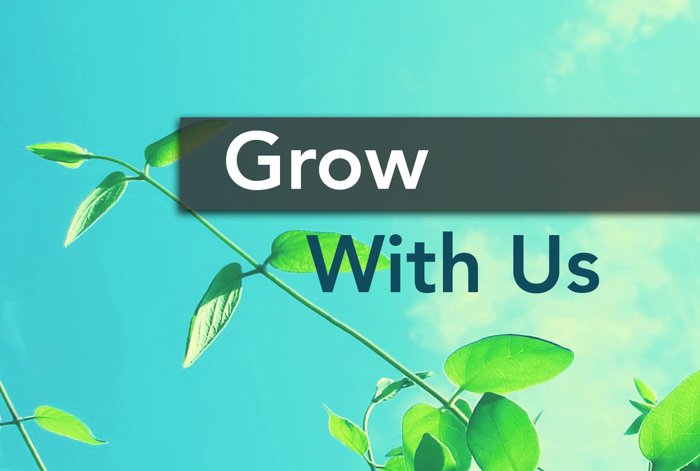 Grow withUs.jpg