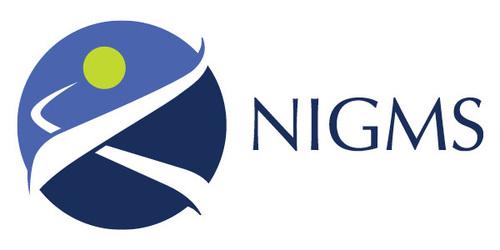 NIGMS.jpg