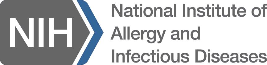 NIH_NIAID_Master_Logo_Alpha.png