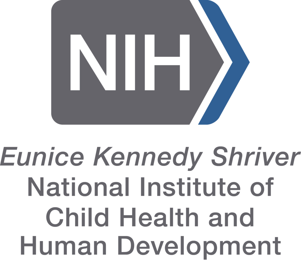 NICHD-vertical-2-color.png