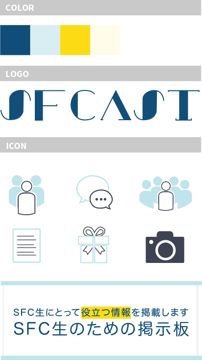 sfccast03のコピー.png