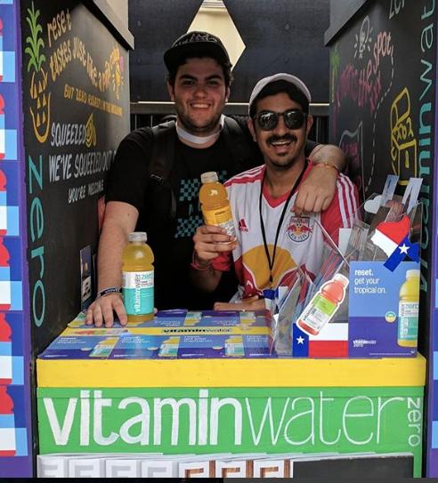 Vitaminwater 01.png