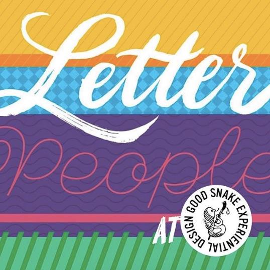 letter people jpg.jpg