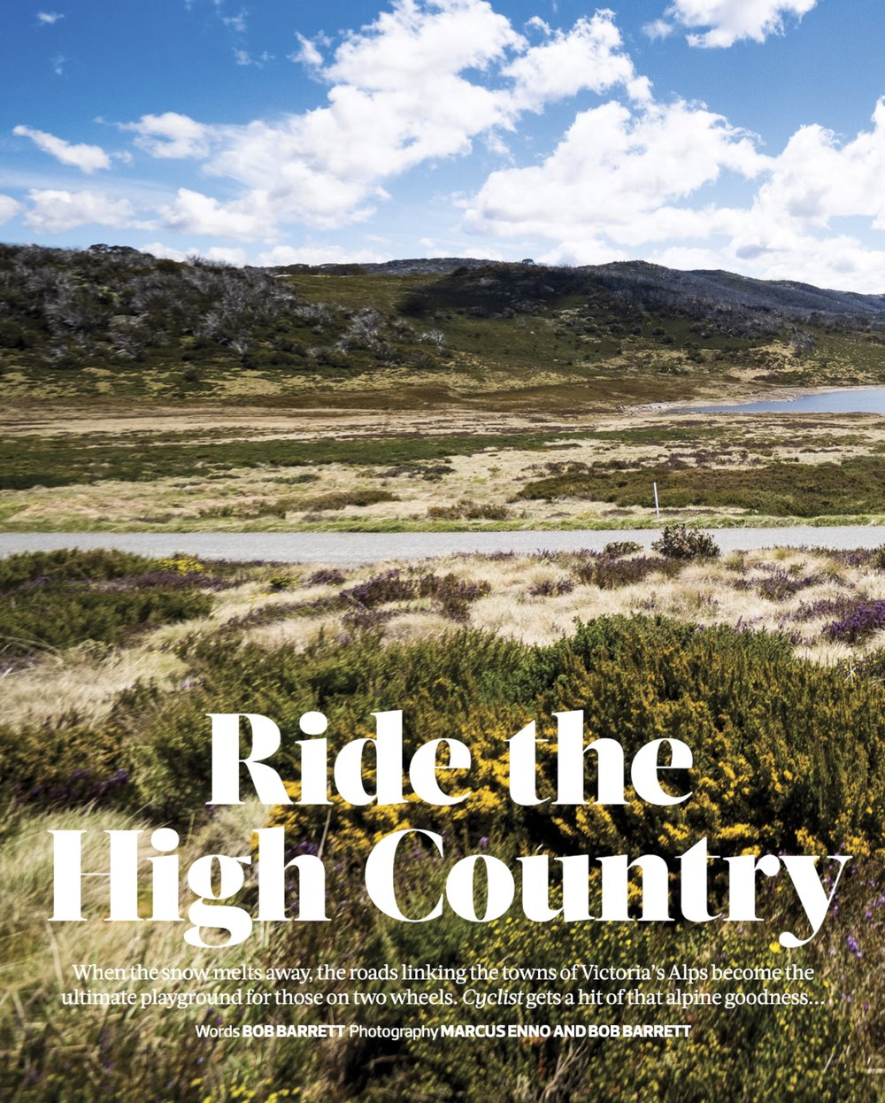 RideTheHighCountry.jpg