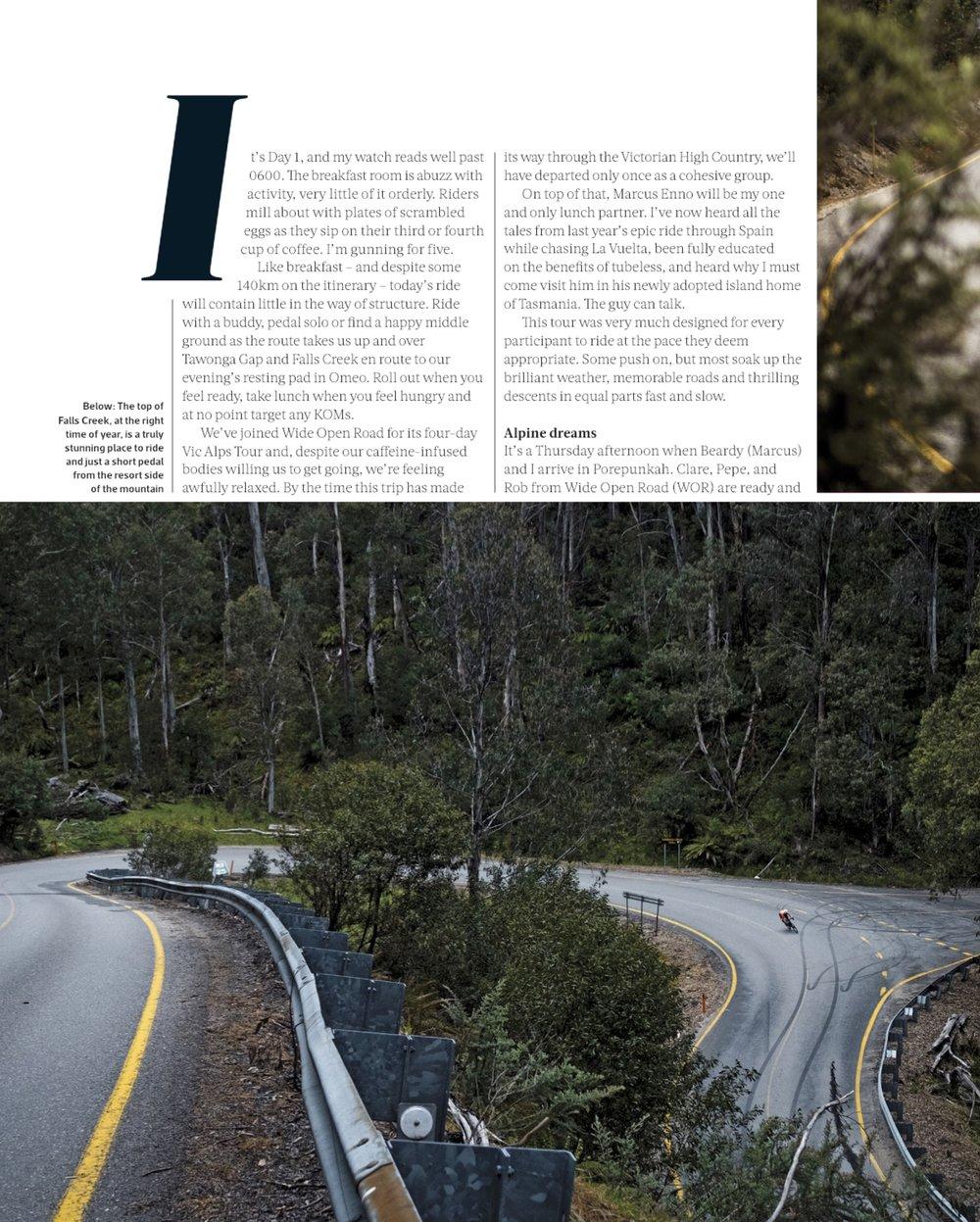 cyclist page 3.jpg
