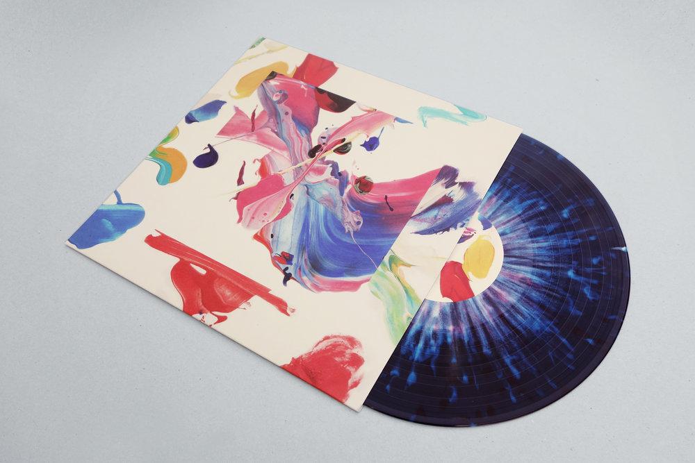 Vinyl_HQ.jpg