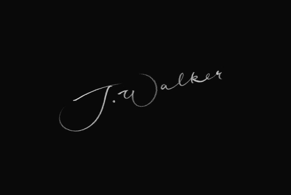 jWalker.jpg