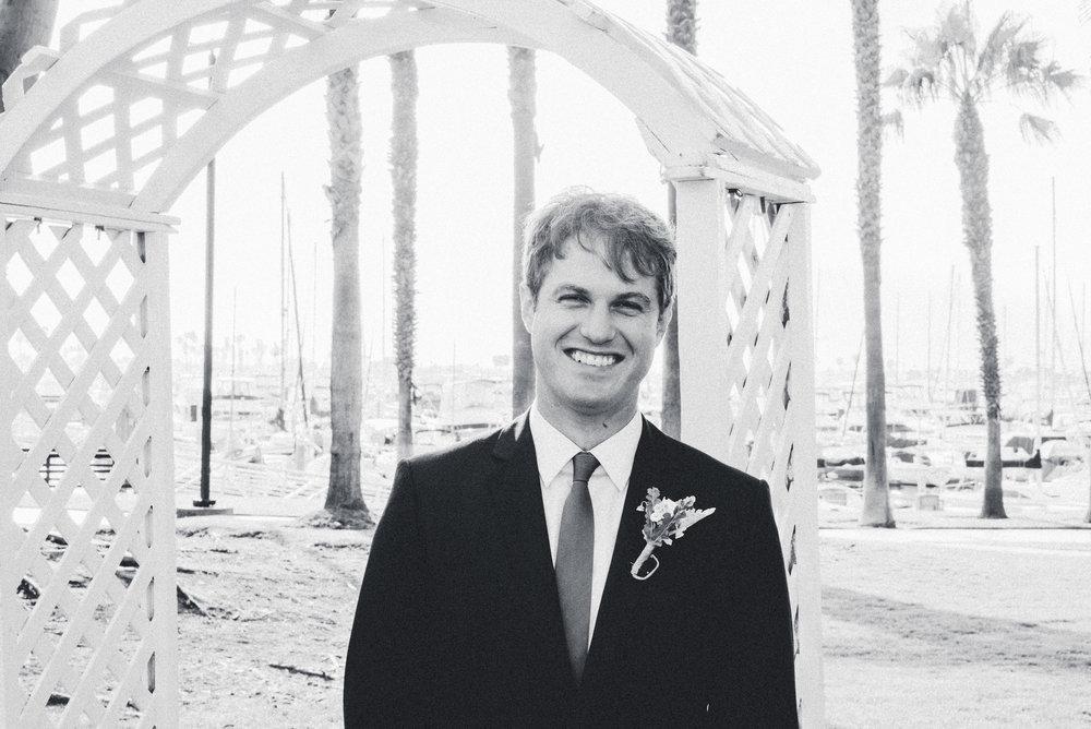 weddingbest-19.jpg
