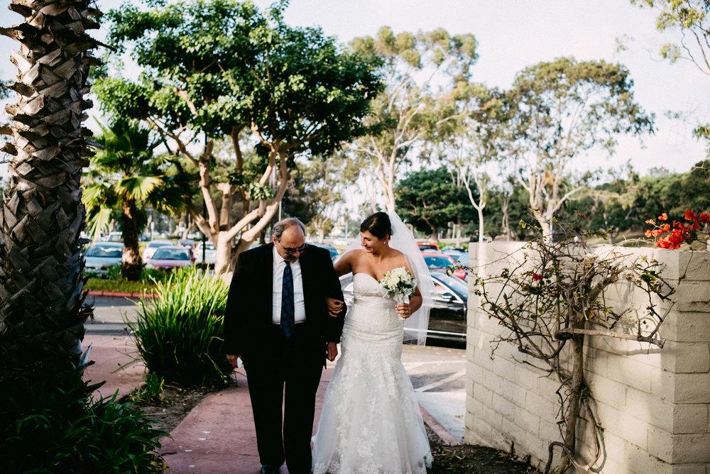 weddingbest-21.jpg