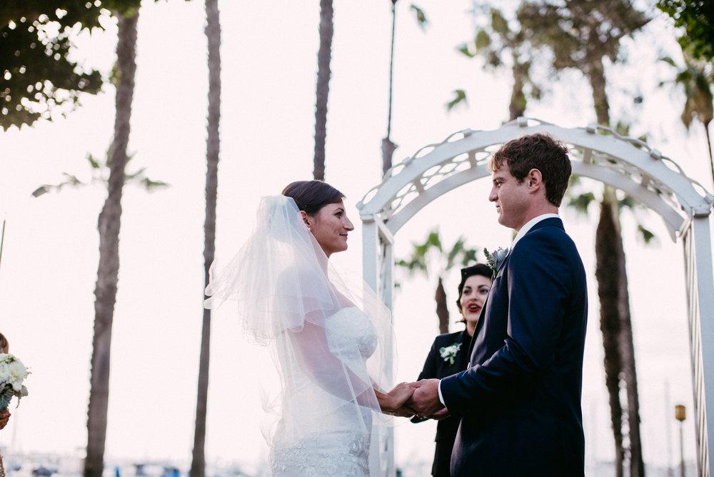 weddingbest-25.jpg