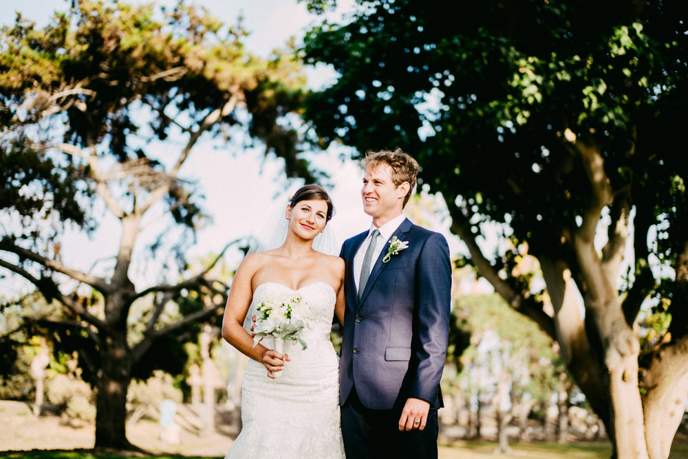 weddingbest-29.jpg