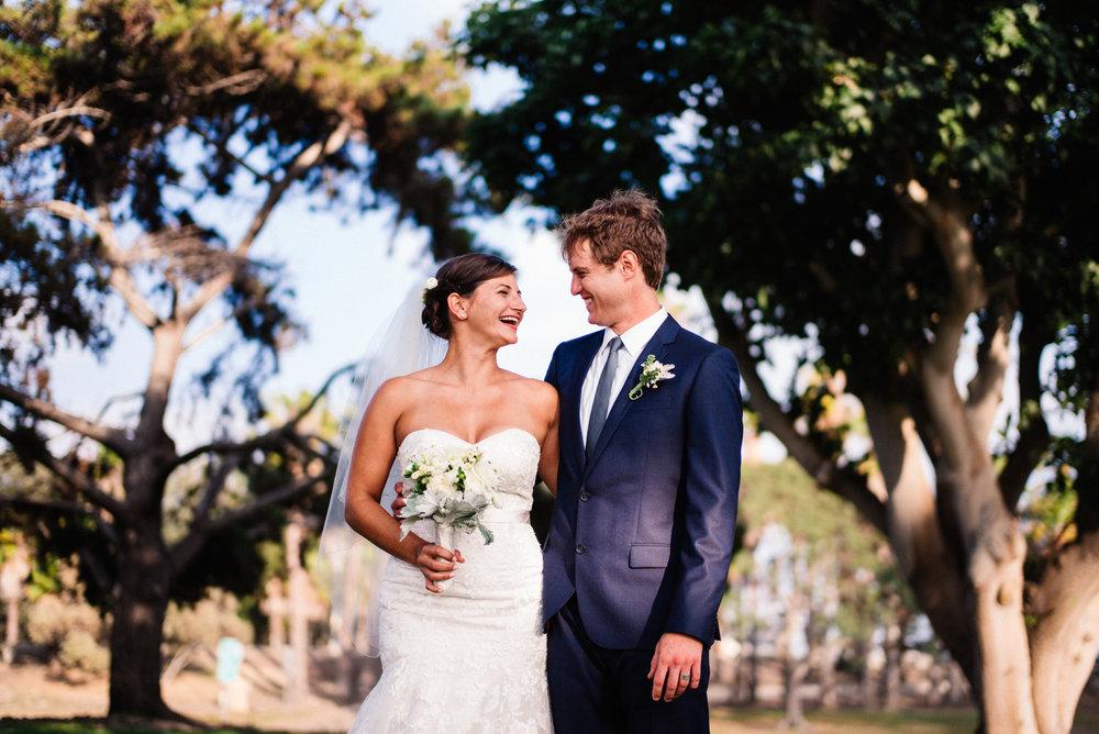 weddingbest-30.jpg