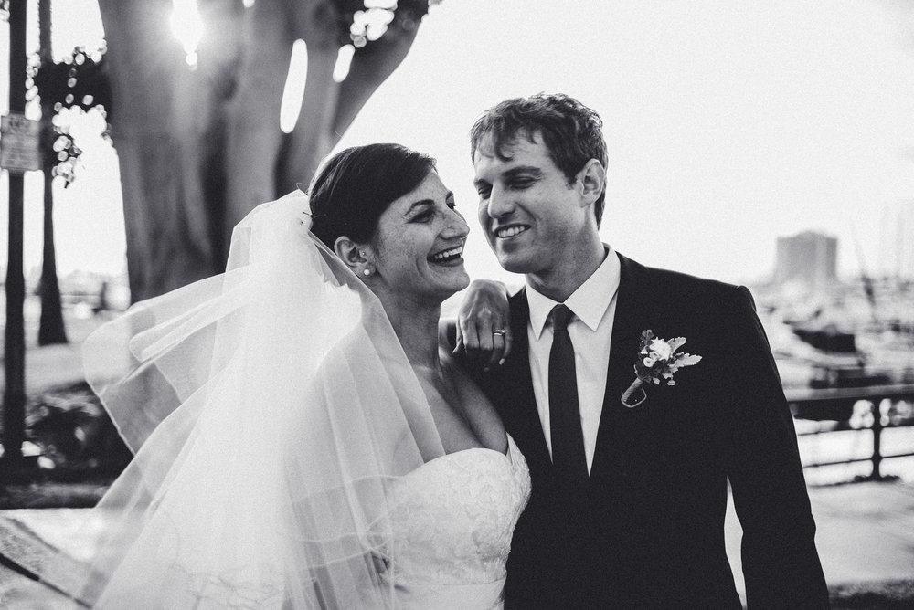 weddingbest-32.jpg