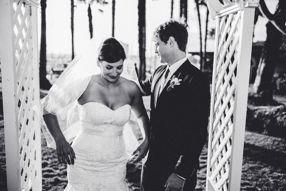 weddingbest-33.jpg