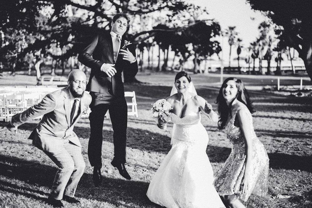weddingbest-37.jpg