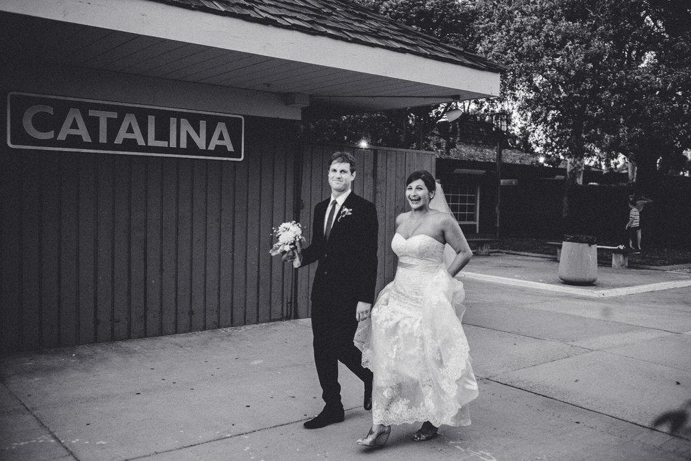 weddingbest-40.jpg