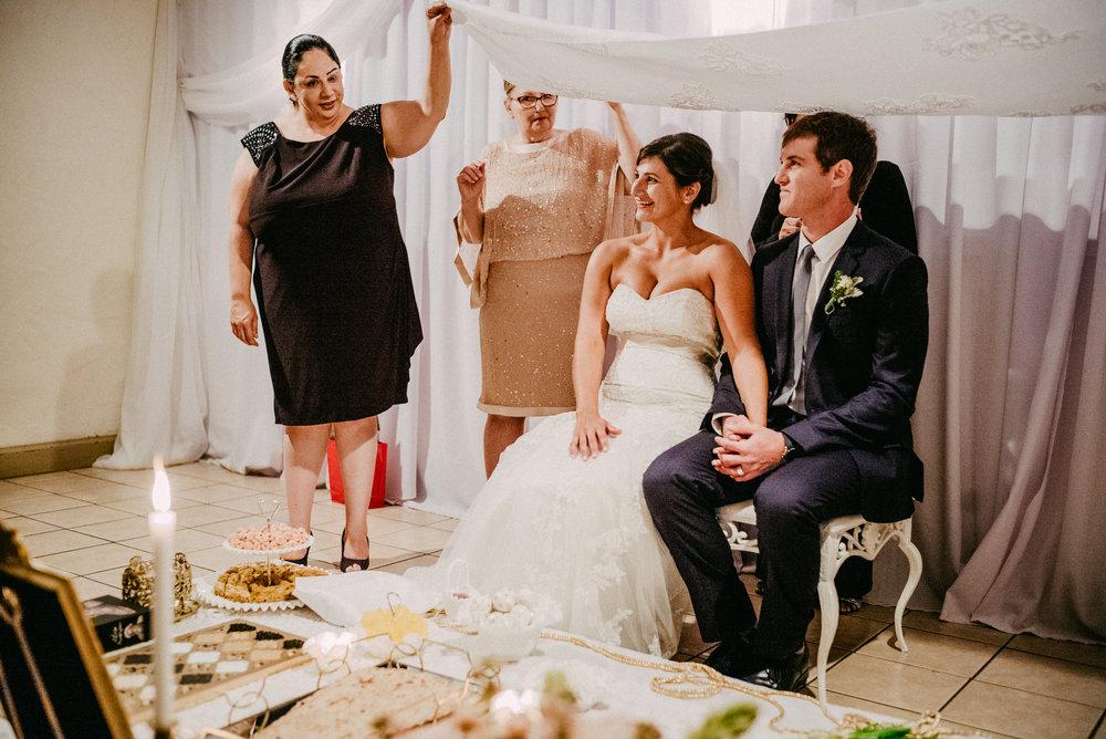 weddingbest-42.jpg