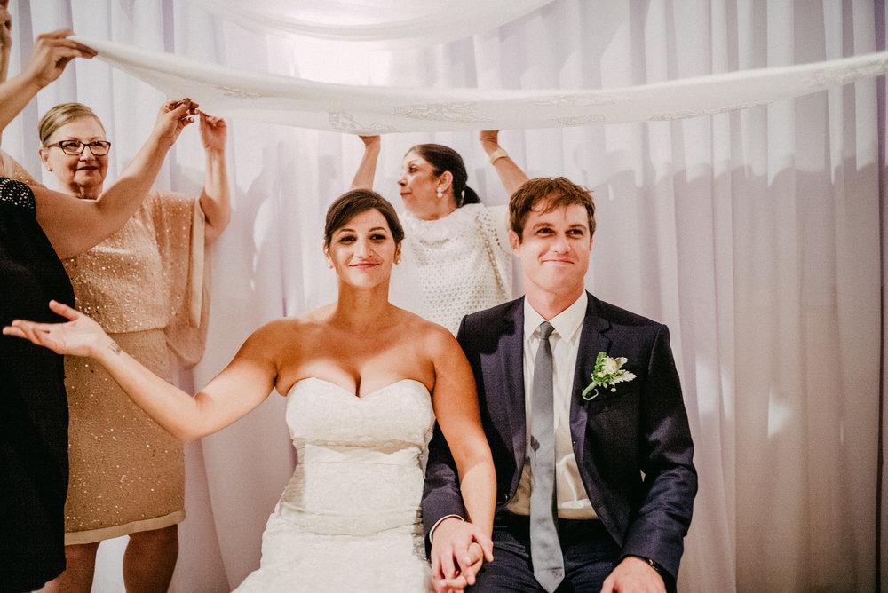 weddingbest-45.jpg