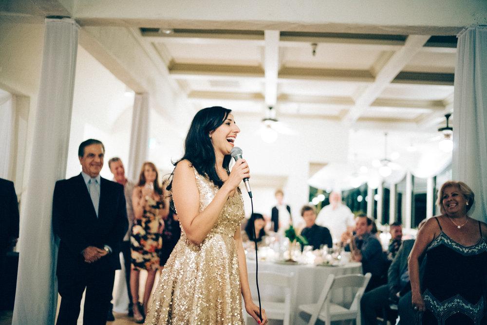 weddingbest-54.jpg