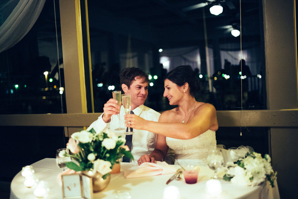 weddingbest-55.jpg